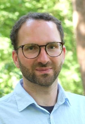 Tobias Reichenbach